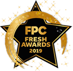FPC Fresh Awards 2019