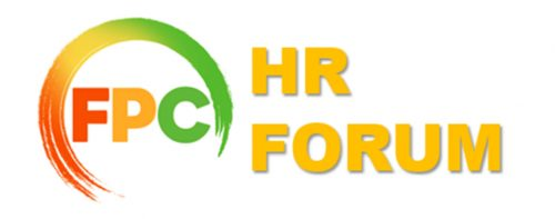 FPC HR Forum 15 October 2020