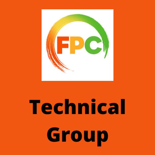 FPC Technical Group Winter meeting 2020