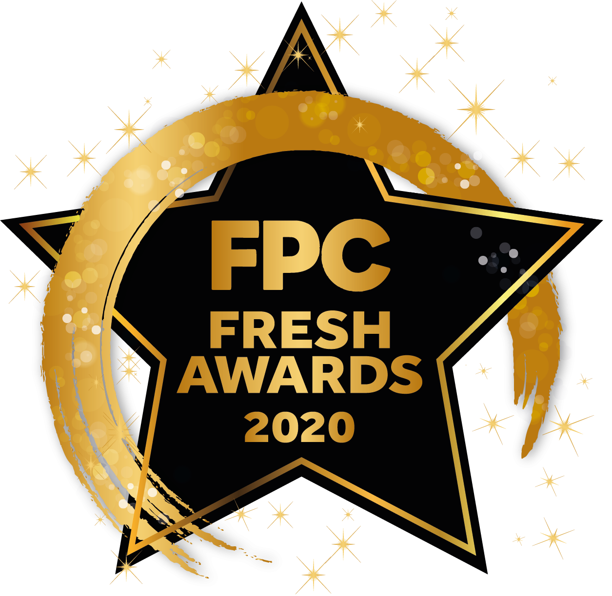 FPC Fresh Awards 2020