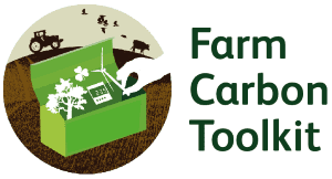 Farm Carbon Tookit