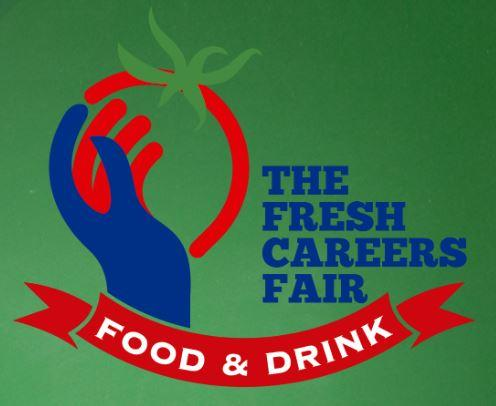 The Fresh Careers Fair