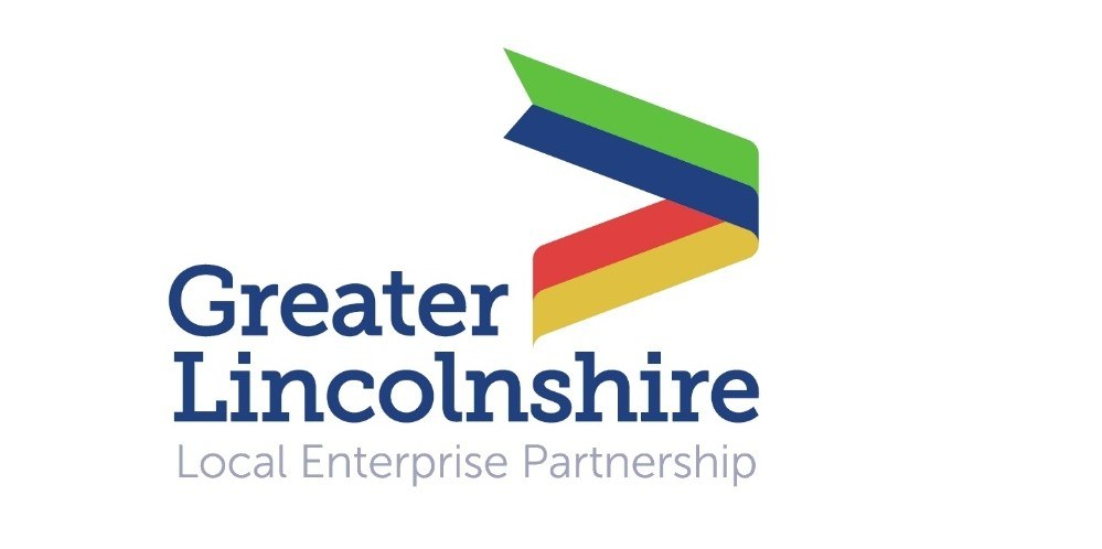 Greater Lincolnshire Local Enterprise Partnership