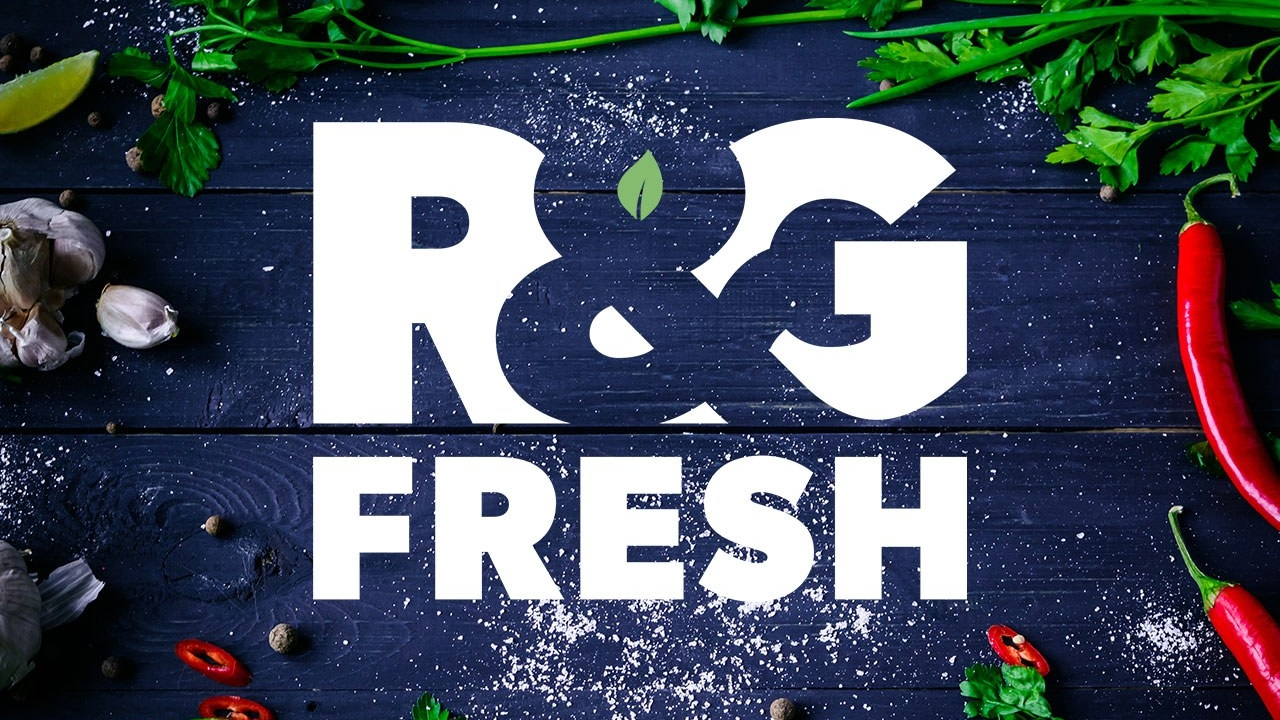 Leading herb and ingredient supplier gets a 'fresh' new look whilst expanding product line