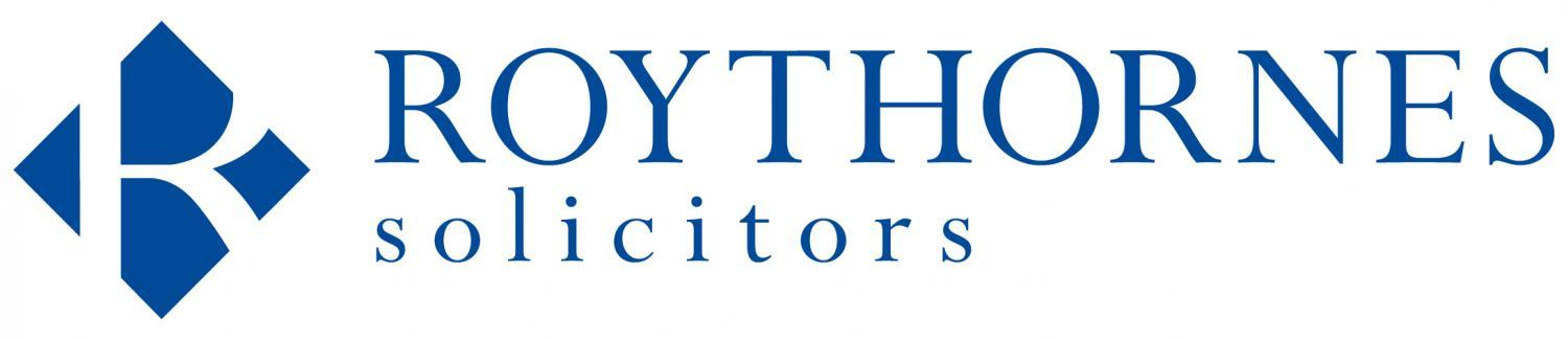 Roythornes Solicitors